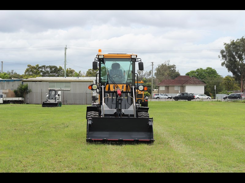 joblion equipments 2019 new joblion sm75 75hp 5.2ton free gp bucket+bucket 4 in 1+forks 546461 047