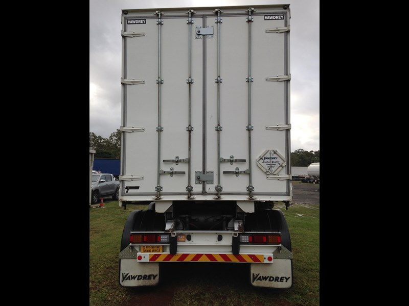 vawdrey a trailer roll back tautliner 546897 023