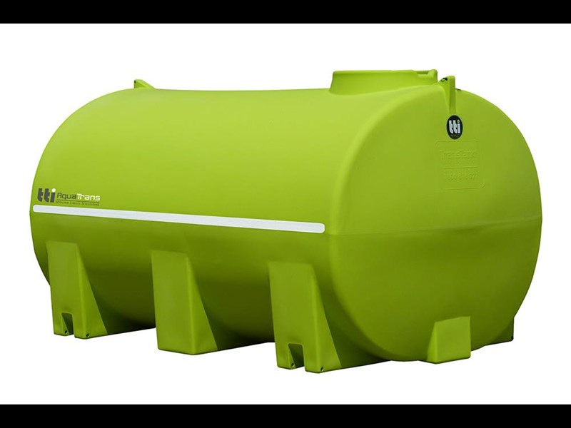 transtank aquatrans tank 10000l - 20 year warranty 359408 007