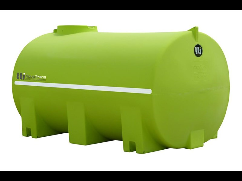 transtank aquatrans tank 10000l - 20 year warranty 359408 005