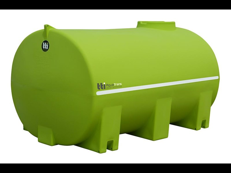 transtank aquatrans tank 10000l - 20 year warranty 359408 003