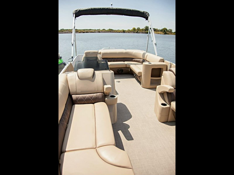 silver wave pontoons grand costa 210-l 547599 025
