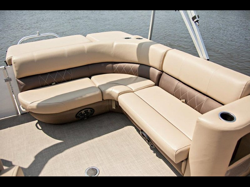 silver wave pontoons grand costa 210-l 547599 029