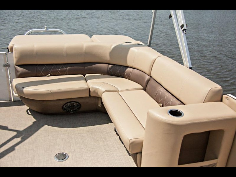 silver wave pontoons grand costa 210-l 547599 031