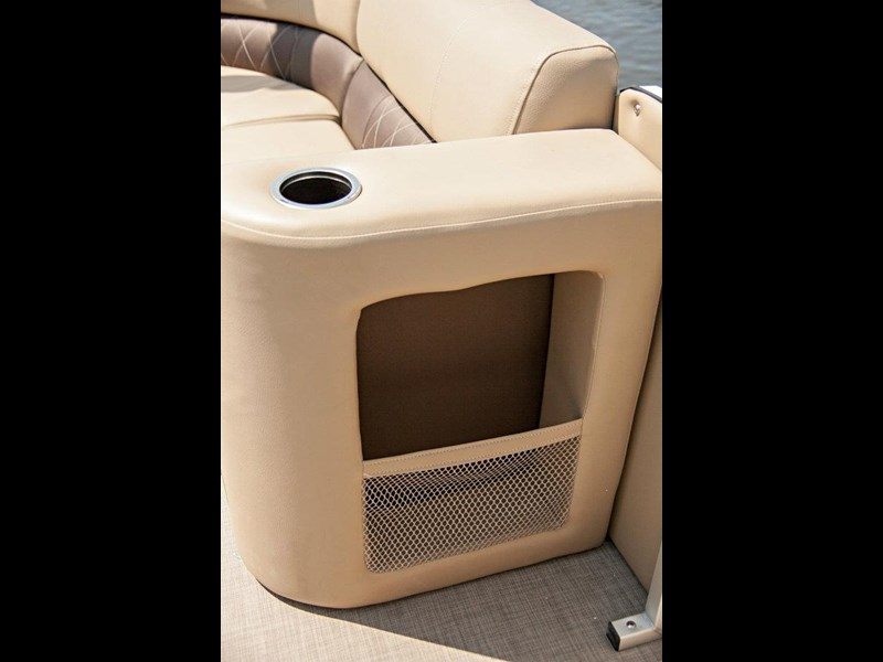 silver wave pontoons grand costa 210-l 547599 035