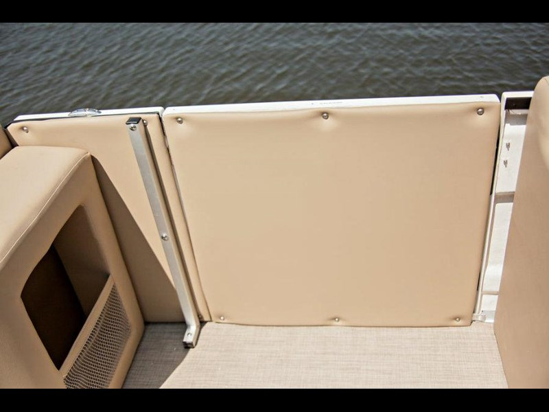 silver wave pontoons grand costa 210-l 547599 037
