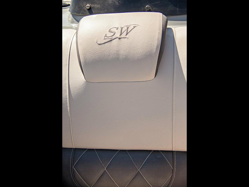silver wave pontoons grand costa 210-l 547599 053