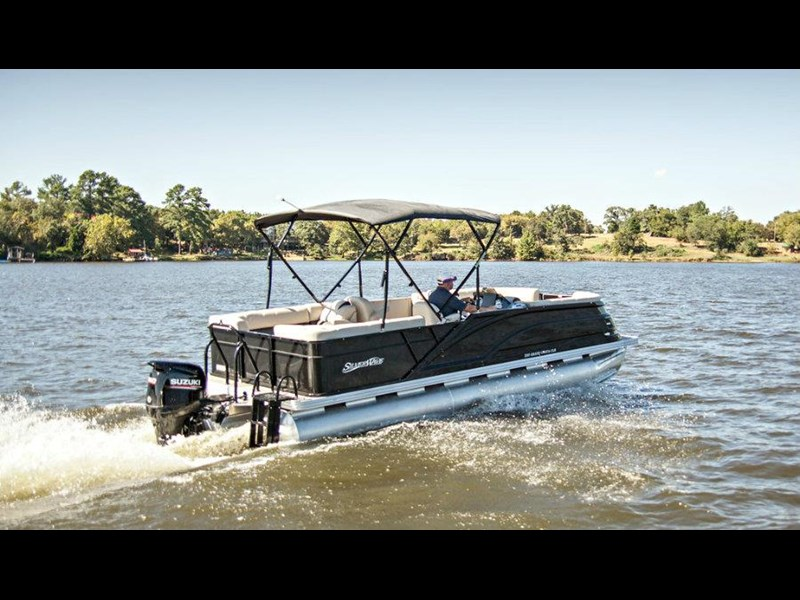 silver wave pontoons grand costa 230-cls 547805 019
