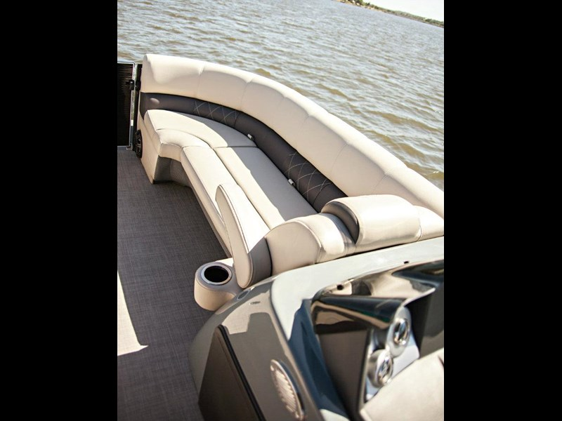 silver wave pontoons grand costa 230-cls 547805 035