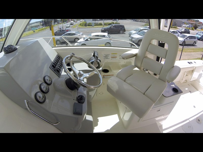 boston whaler 285 conquest 472933 087