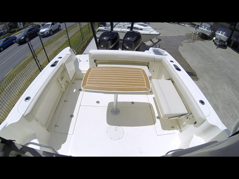 boston whaler 285 conquest 472933 115