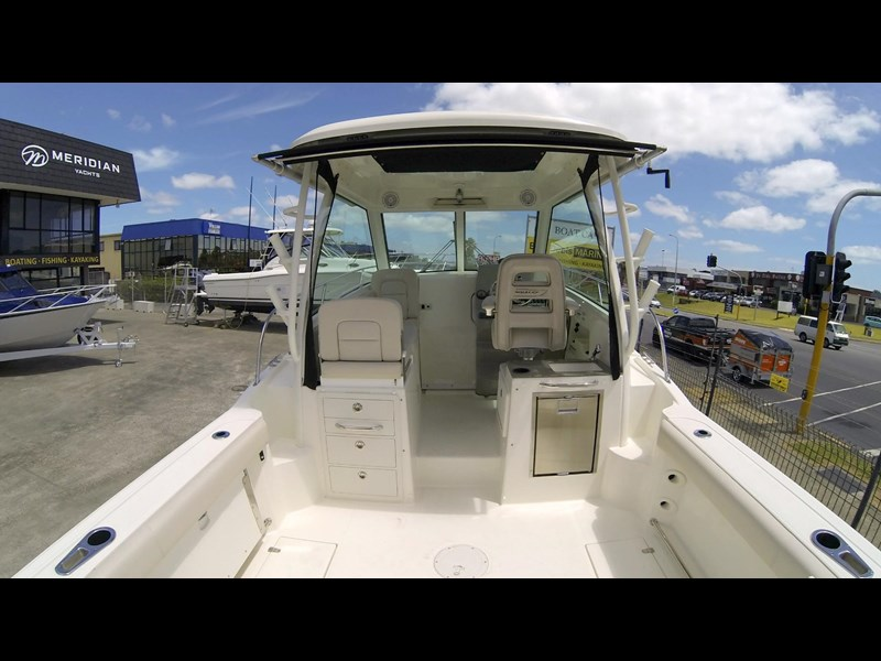 boston whaler 285 conquest 472933 039