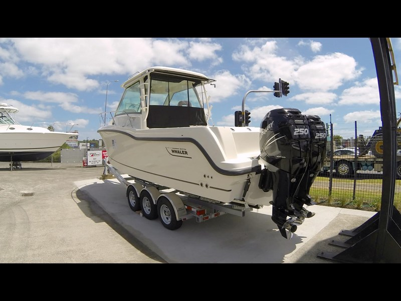 boston whaler 285 conquest 472933 105