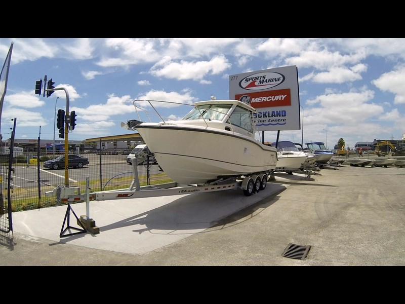 boston whaler 285 conquest 472933 011