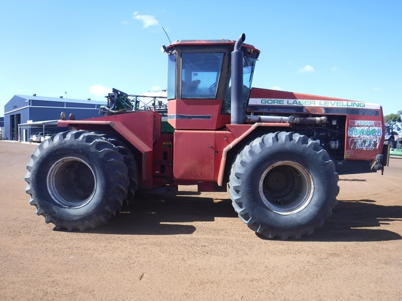 case 9180 4wd tractor 543483 001