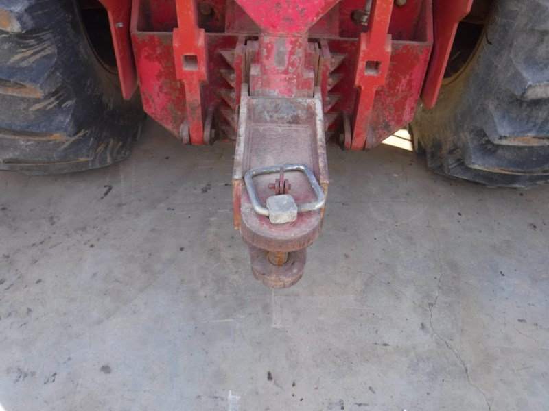 case 9180 4wd tractor 543483 021