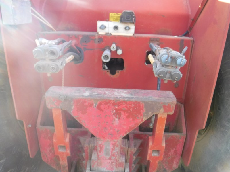 case 9180 4wd tractor 543483 023