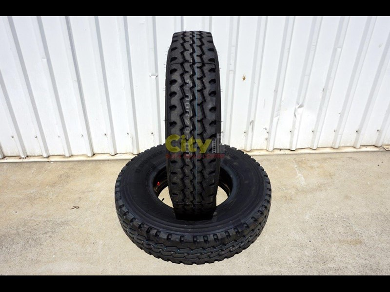 o'green 9.00r20 all position tyre (ag168) 551521 001