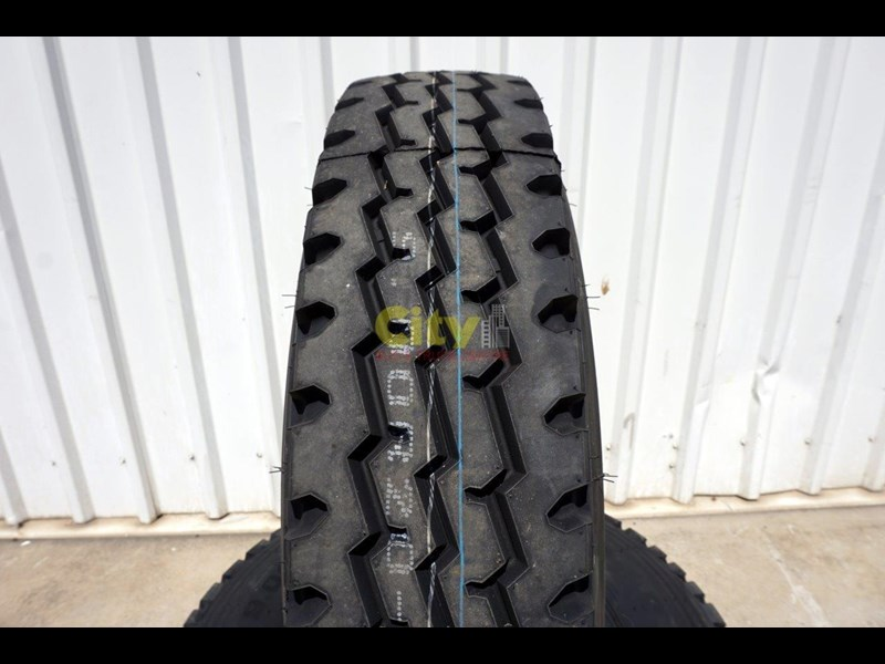 o'green 9.00r20 all position tyre (ag168) 551521 003