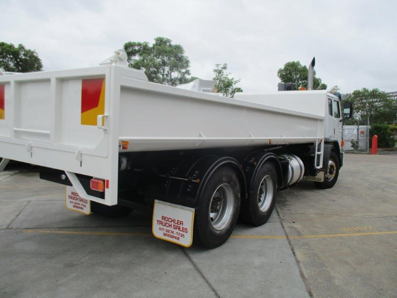 iveco acco 2350g 552795 019