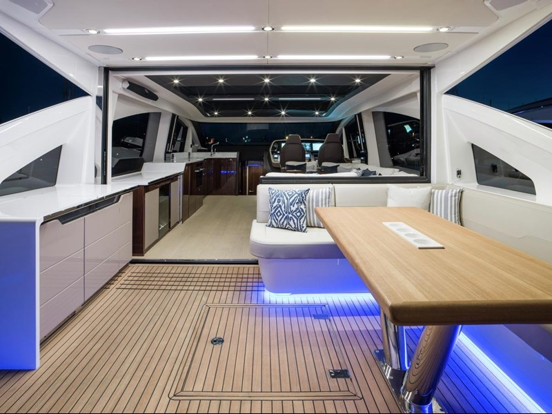 fairline targa 63 gt0 413166 043