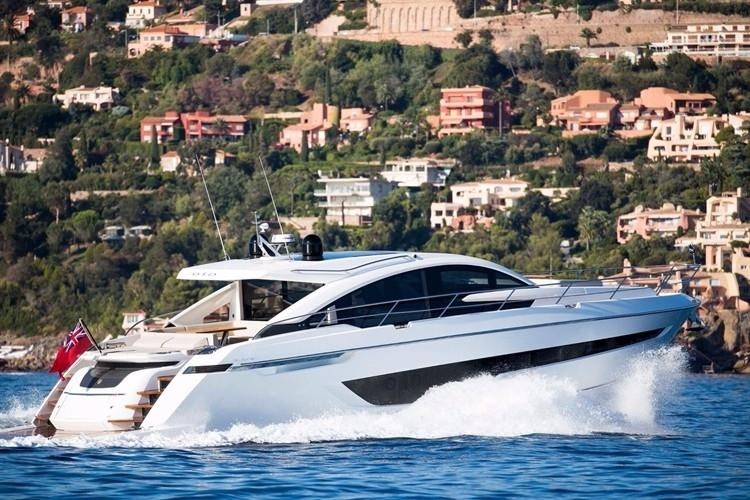 fairline targa 63 gt0 413166 007