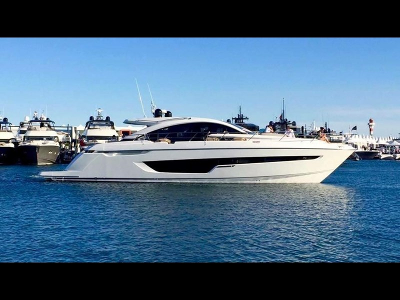 fairline targa 63 gt0 413166 003