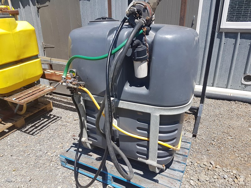 winstone 500l sprayer 554544 001