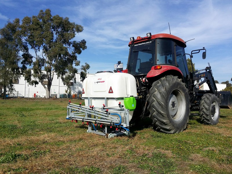 agromaster afs-800 554686 009