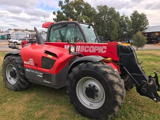 manitou mlt 741-120 555333 001