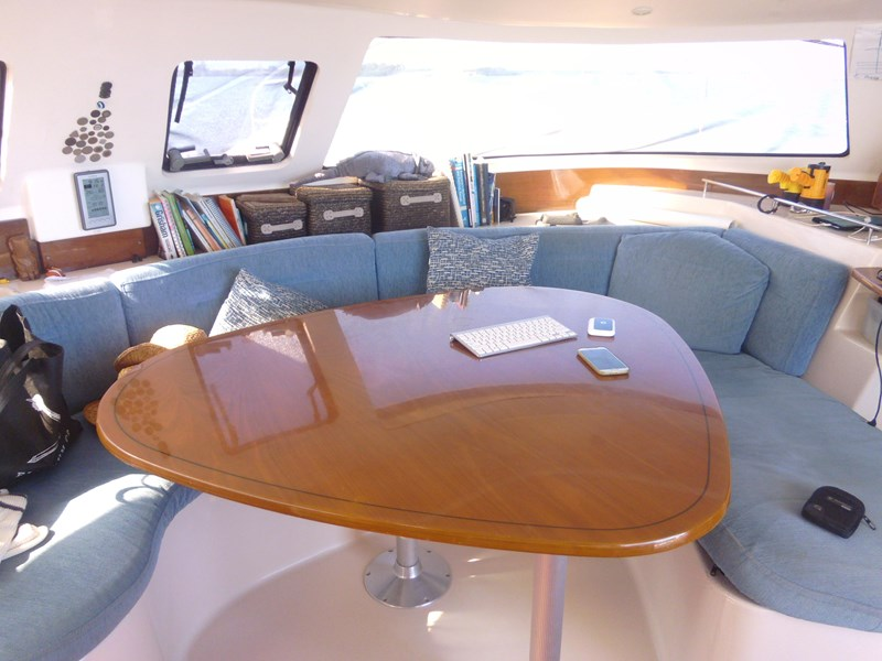 fountaine pajot levezzi 552068 011