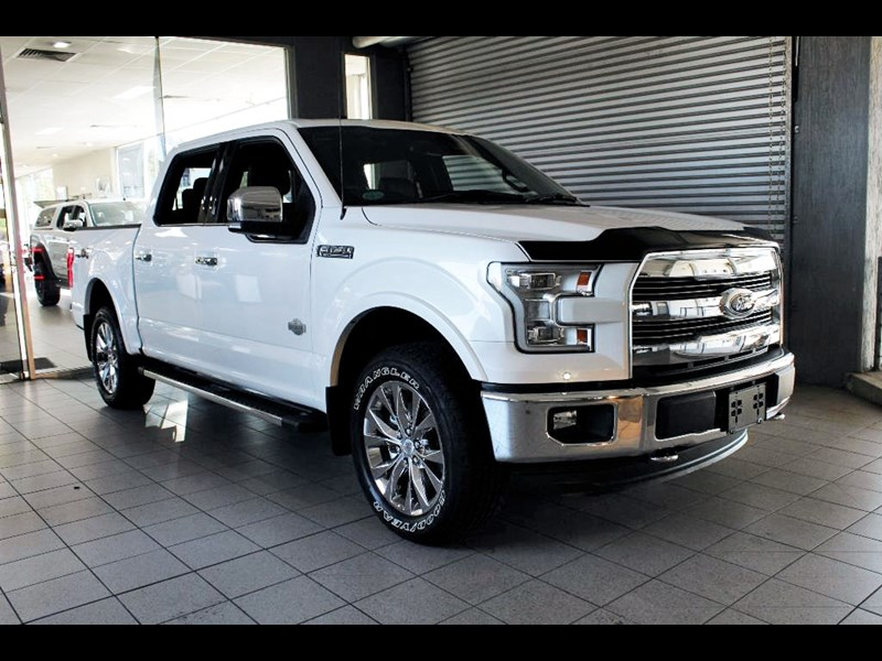 ford f150 555828 001