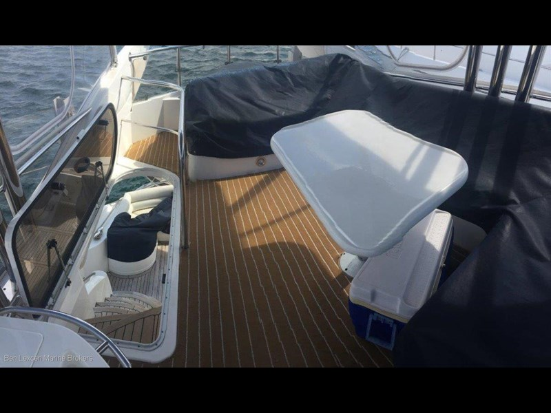 sunseeker manhattan 56 558114 009