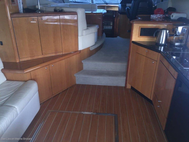 sunseeker manhattan 56 558114 021
