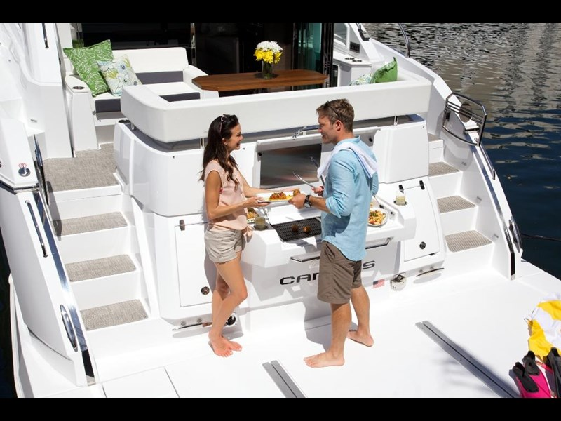 cruisers 50 cantius cabriolet sports yacht 560086 005