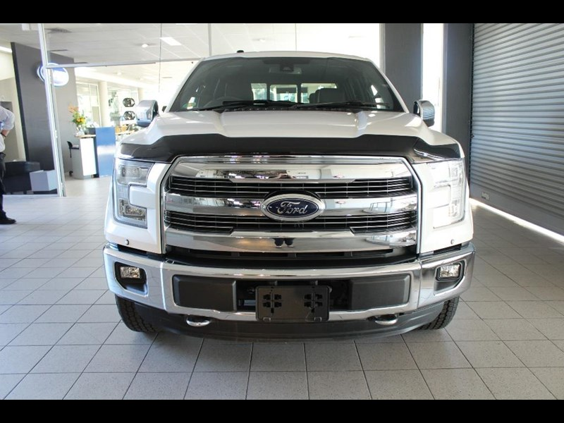 ford f150 555828 009