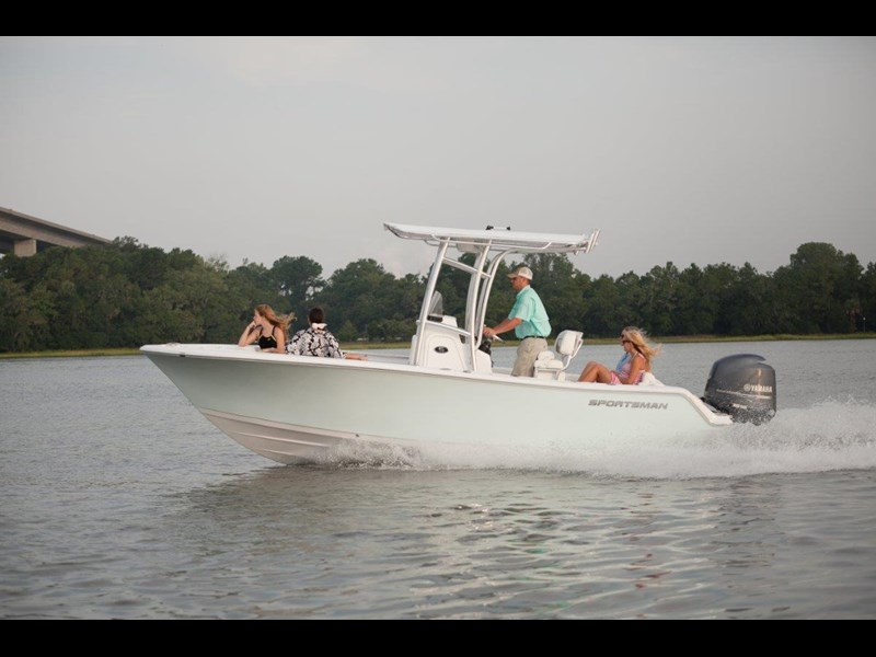 sportsman open 212 centre console 561688 003