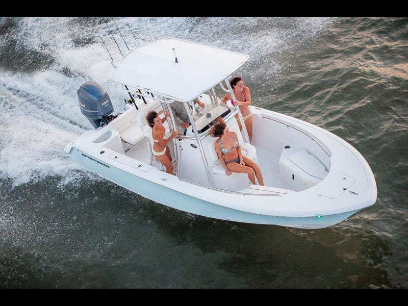 sportsman open 212 centre console 561688 005