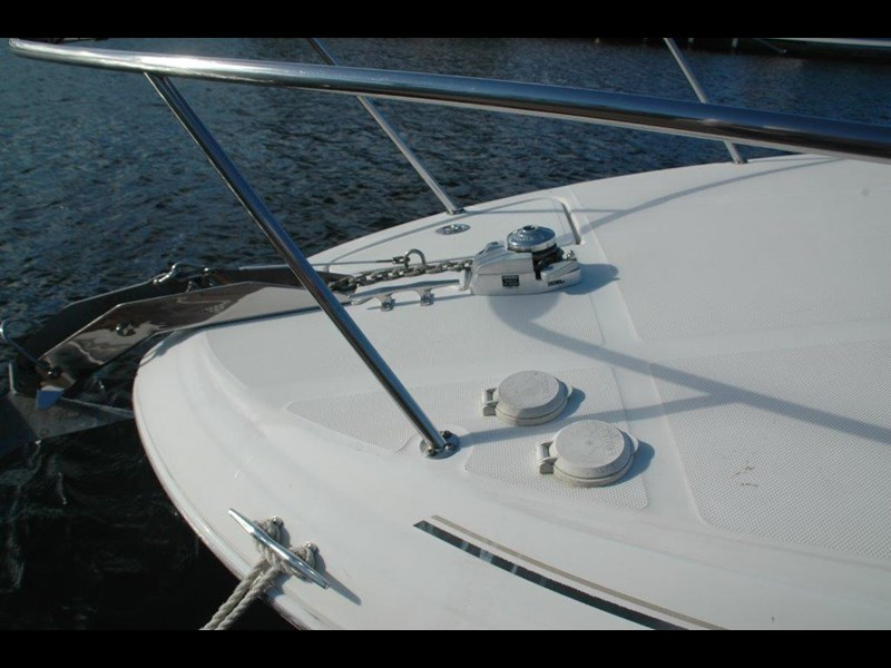 sea ray 275 sundancer 562222 005