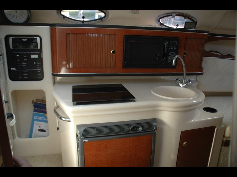 sea ray 275 sundancer 562222 029