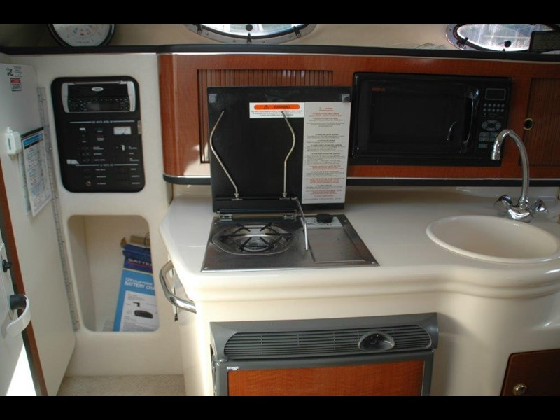 sea ray 275 sundancer 562222 031