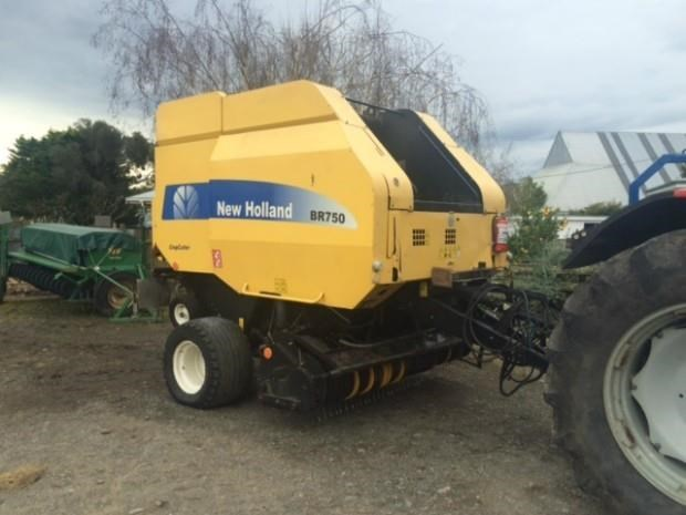 new holland br750 563595 001