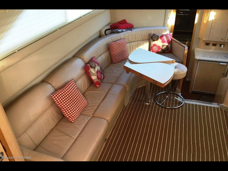 sea ray 420 aft cabin 564133 009