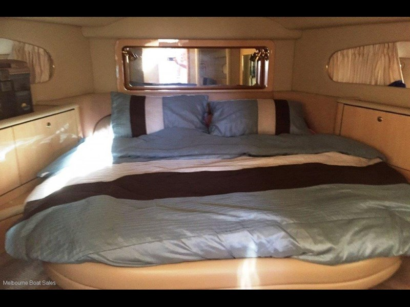 sea ray 420 aft cabin 564133 019