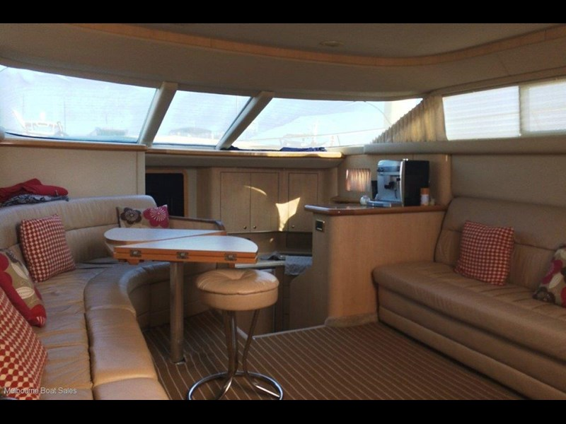 sea ray 420 aft cabin 564133 003