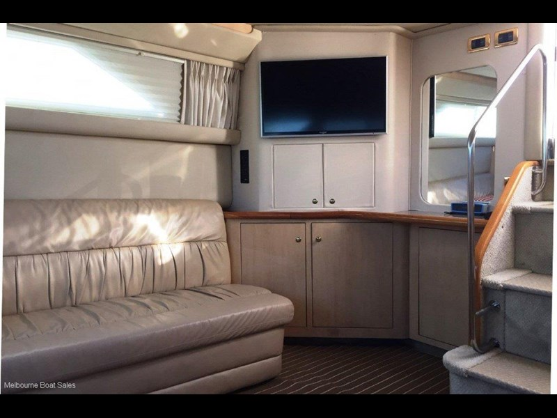 sea ray 420 aft cabin 564133 013