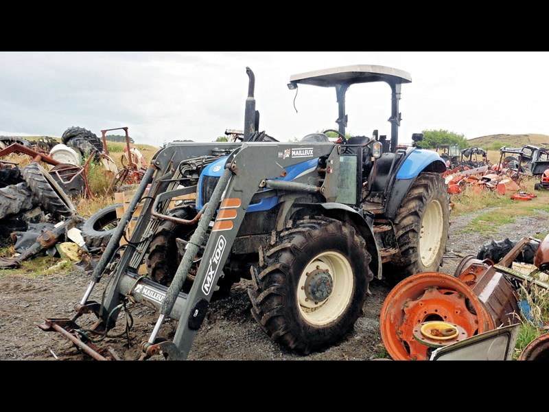 new holland ts100a 565301 009