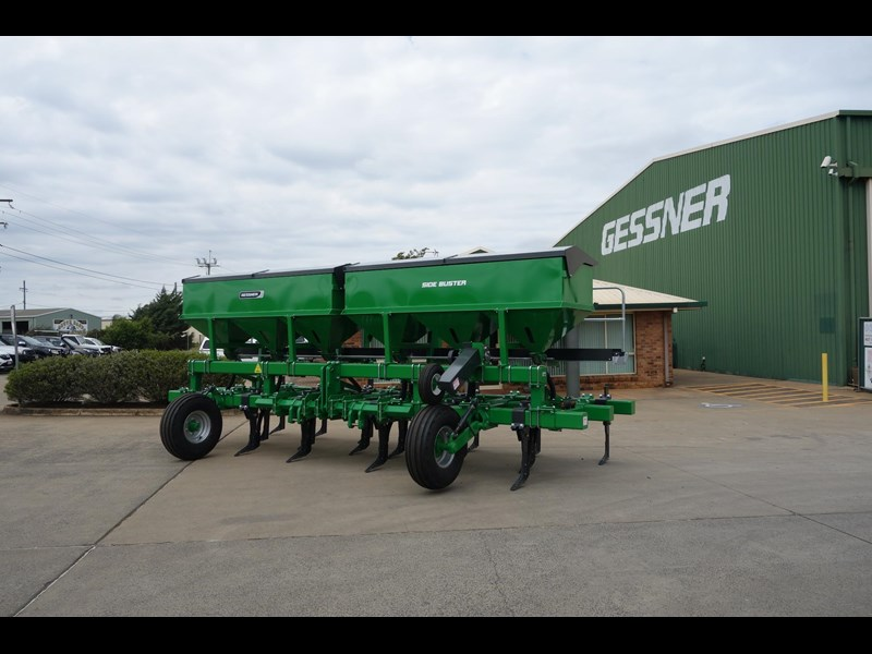 gessner side buster 565322 005