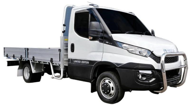 iveco daily 45c17a8 423342 001