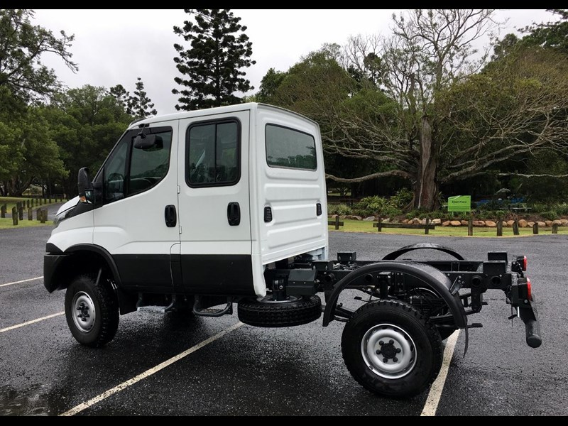 iveco daily 55s18dw 565400 019